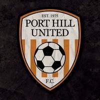 Port Hill United F.C