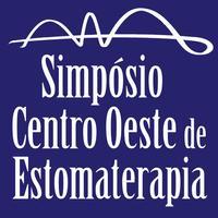 Simpósio Estomaterapia BSB