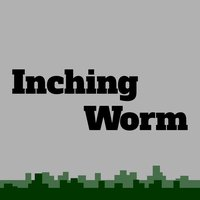 Inching Worm