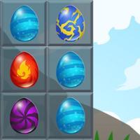 A Dragon Eggs Bolly