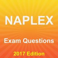 NAPLEX Exam Questions 2017 Edition