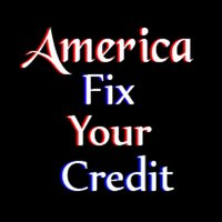 America Fix Your Credit