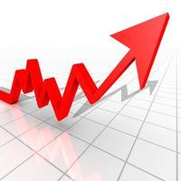 台股評價分析