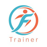 Fitbase Trainer