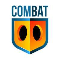 COMBAT (Boehringer Ingelheim)