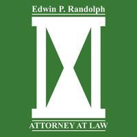 Edwin P. Randolph Law