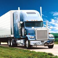 Big Truck Hero - Truck Simulator