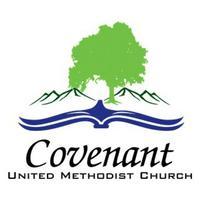 Covenant UMC Smyrna