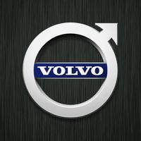 My Volvo Magazine US