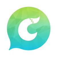搜狐社区-分享生活每一天