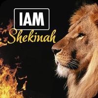 IAM Shekinah