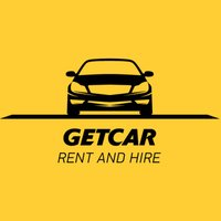 Get Car