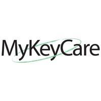 MyKeyCare