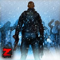 Z Ops - Zombies Gory Encounter