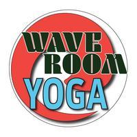 Wave Room Yoga SC