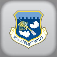 107th Attack Wing