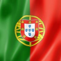 400 expressions portugaises