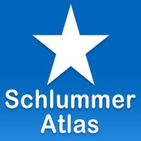 Schlummer Atlas Hotels