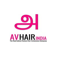 Apex Virgin Hair