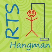 RTS Hangman