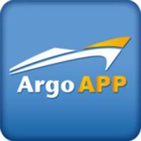 ArgoApp