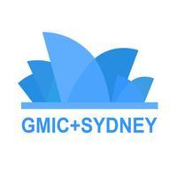 GMIC+SYDNEY