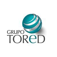 Grupo Tored