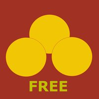 Sveta Trojica FREE