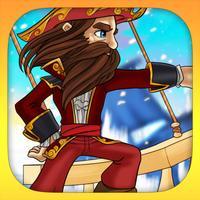 Adventure Pirates
