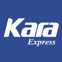 Kara Express