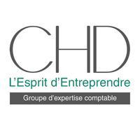 CHD Digital