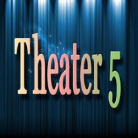 Theater 5 Radio Program