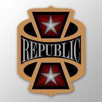 Republic Guitars