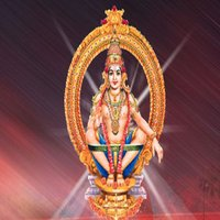 Harivarasanam Collections Audio