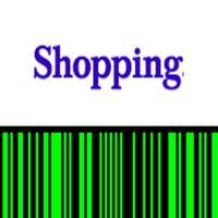 UPC Shopping