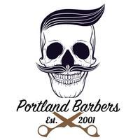 Portland Barbers