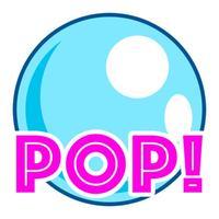 Bubble Bubbles Pop!