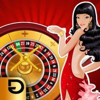 Definite Roulette - Live Vegas Casino Style Deluxe Game