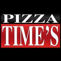 Pizza Time's Fidélité