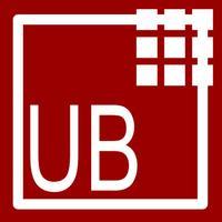 UB Mannheim
