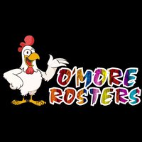 O'more Rosters