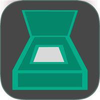 PDF Scanner - Scan Document