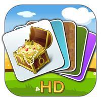 Match Venture HD