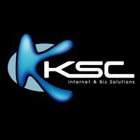 Internet KSC