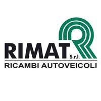 MyCar by Rimat