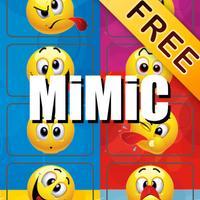 Mimic Rhythm Free