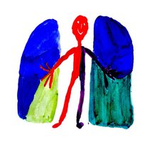 Lung Tx selection