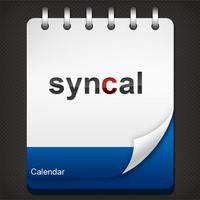 Syncal Free (Google Calendar ™ Sync)