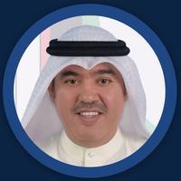 محمد البراك.