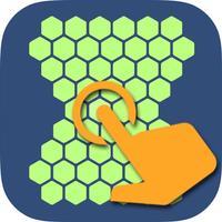 Patroloc - color puzzle game